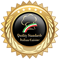 cookingcertification122