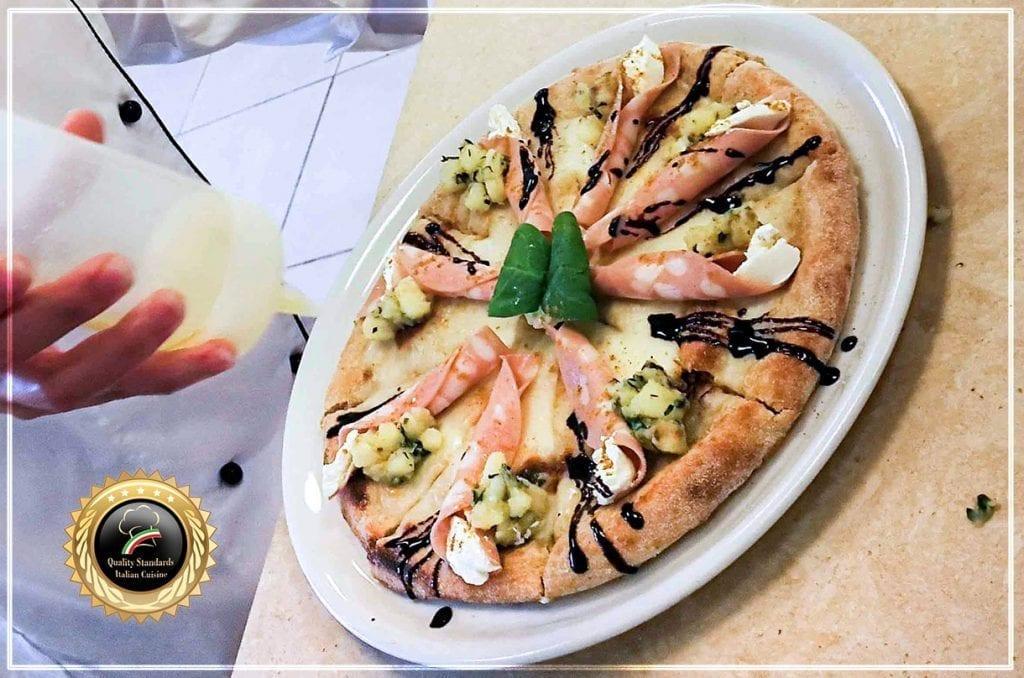 pizzamortadella