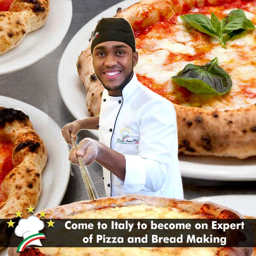 pizzaiolostranieri